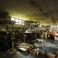 The_Textile_Factory_52