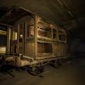 vehicletunnel_01
