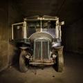 vehicletunnel_02