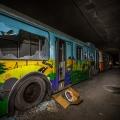 vehicletunnel_08