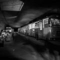 vehicletunnel_09