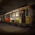 vehicletunnel_12