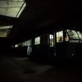 vehicletunnel_14