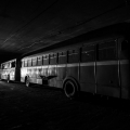 vehicletunnel_17