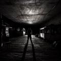 vehicletunnel_19