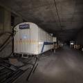 vehicletunnel_22