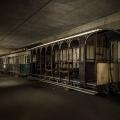 vehicletunnel_23