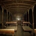 vehicletunnel_24
