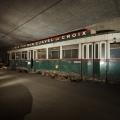 vehicletunnel_25