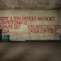 vehicletunnel_26