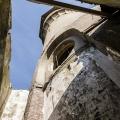 Watertower_shipyard_03