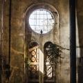 Watertower_shipyard_07