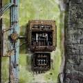 Watertower_shipyard_12