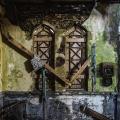 Watertower_shipyard_13
