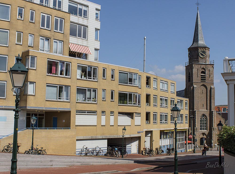 keizerstraat1a