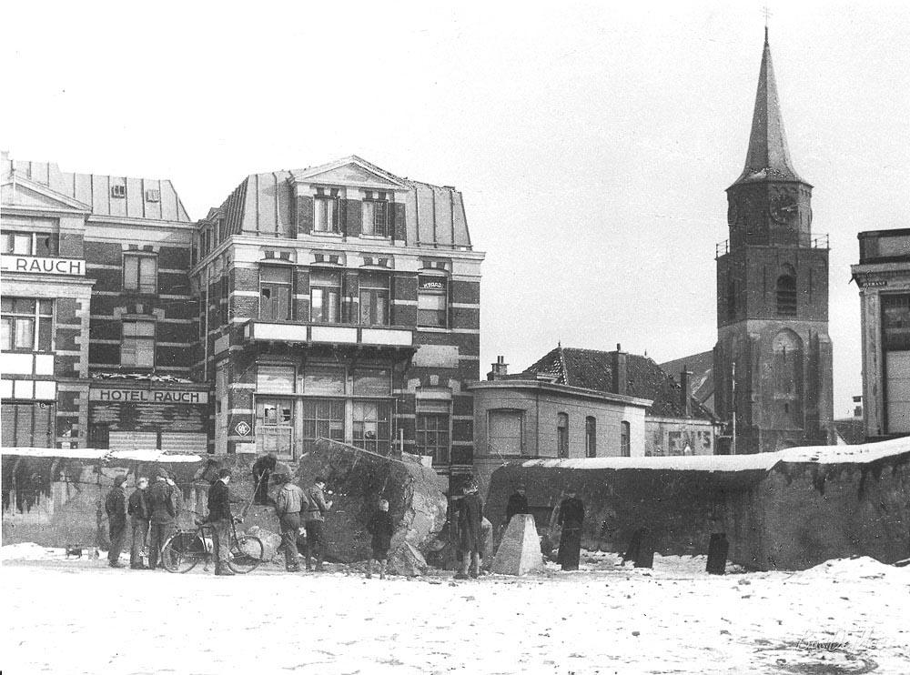 keizerstraat1b