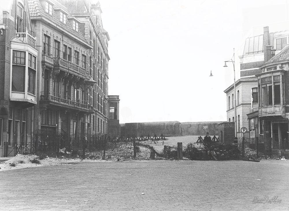 keizerstraat6b
