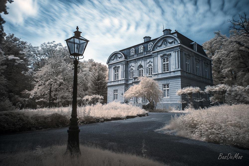 Villa_Vickie_48.jpg