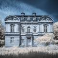 Villa_Vickie_47.jpg