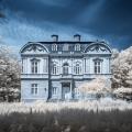 Villa_Vickie_50.jpg