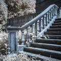 Villa_Vickie_54.jpg